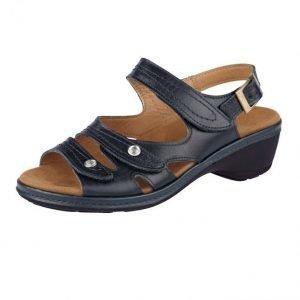 Aco Sandaalit Sininen