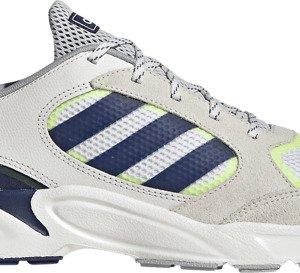 Adidas 90s Valasion Tennarit