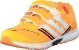 Adidas A-Faito Lt Cf K