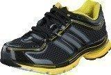 Adidas AStar Ride 4M