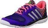 Adidas A.T 360 Cc Celebration W Blast Purple/Matte Silver