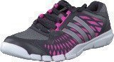 Adidas A.T. 360 Control Light Onix/Tech Grey/Pink