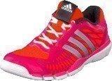 Adidas A.T. 360 Control Solar Pink/Tech Grey/Solar Red