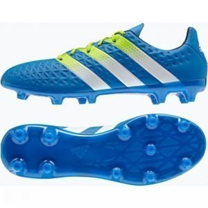 Adidas Ace 16.3 Fg / Ag Jalkapallokengät
