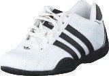 Adidas Adi Racer Lo K
