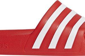 Adidas Adilette Aqua Sandaalit