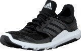 Adidas Adipure 360 3 M Core Black/Night Met/White