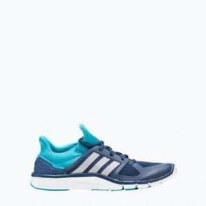 Adidas Adipure 360 3 W Treenikengät
