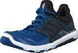 Adidas Adipure 360.3 M Eqt Blue/Black/Collegiate Navy