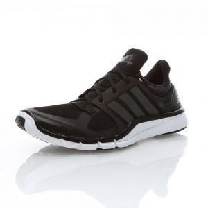 Adidas Adipure 360.3 Salikengät Musta