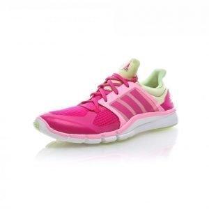 Adidas Adipure 360.3 Salikengät Roosa