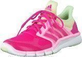 Adidas Adipure 360.3 W Shock Pink/Halo