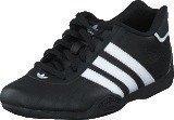Adidas Adiracer Lo K