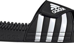 Adidas Adissage Sandaalit