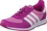 Adidas Adistar Racer J