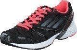Adidas Adizero Ace 4 W