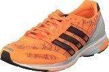 Adidas Adizero Adios 2 W