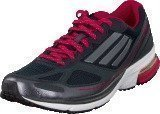 Adidas Adizero Boston 4 W