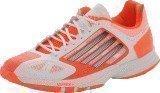 Adidas Adizero Feather Pro W Running White Ftw/Infra