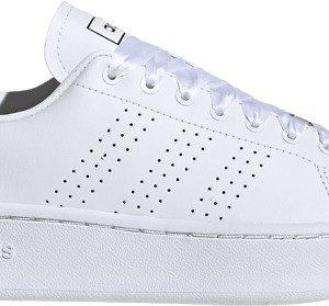 Adidas Advantage Bold Tennarit