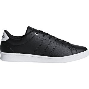 Adidas Advantage Clean Qt Tennarit