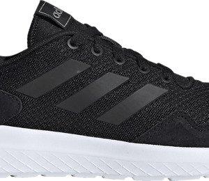 Adidas Archivo Tennarit