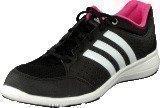 Adidas Arianna III Black/White/Pink