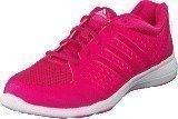 Adidas Arianna III Shock Pink/Eqt Pink/White
