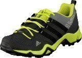 Adidas Ax2 Cp K Vista Grey/Black/Yellow