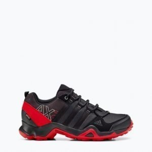 Adidas Ax2 Gtx Kävelylenkkarit