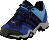 Adidas Ax2 Gtx W Night Flash/Black