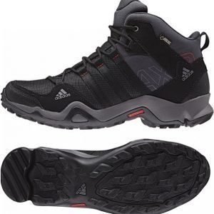 Adidas Ax2 Mid Gtx Kävelylenkkarit