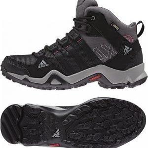 Adidas Ax2 Mid Gtx W Kävelylenkkarit