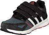 Adidas Az-Faito Cf K Black/White/Red