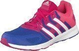 Adidas Az-Faito K Night Flash/White/Pink