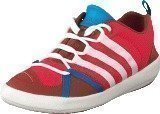 Adidas BOAT LACE K