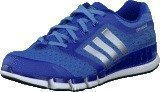 Adidas CC Revolution