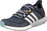 Adidas Cc Cosmic Boost M Grey/White/Blue