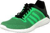 Adidas Cc Fresh 2 K Flash Green/Core Black