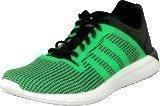 Adidas Cc Fresh 2 K Flash Green/Core Black
