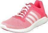 Adidas Cc Fresh 2 K Flash Red/Ftwr White