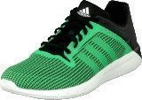 Adidas Cc Fresh 2 M Green/Core Black/Ftwr White