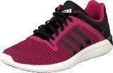 Adidas Cc Fresh 2 W Bold Pink/Black/White