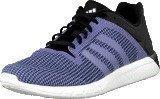 Adidas Cc Fresh 2 W Core Black/Light Purple