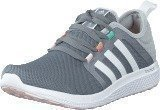 Adidas Cc Fresh Bounce W Grey/Ftwr White/Clear Onix