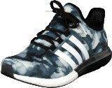 Adidas Cc Gazelle Boost M Core Black/Ftwr White