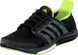 Adidas Cc Sonic Boost M Black/Solar Yellow