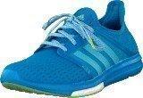 Adidas Cc Sonic Boost M Solar Blue2/Ftwr White