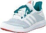Adidas Cc Sonic M Ftwr White/Eqt Green