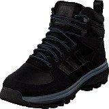 Adidas Chasker Boot Gtx Black/Black/Bold Onix